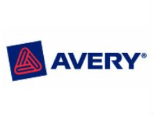 Les meilleurs codes promo Avery en Juin 2017